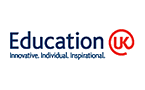 Logo Education UK