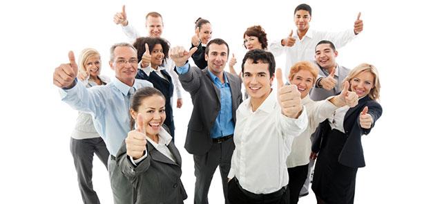 clients testimonials marcom connect